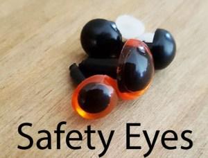 safetyeyes