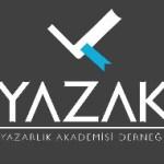 YAZAK