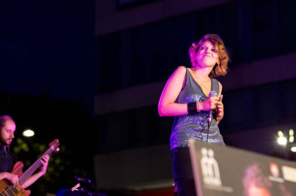 IMCL18_07_2013-12