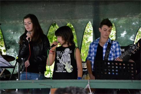 cem-in-fest-2012_10