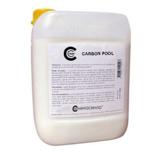 nimble_asset_carbon-pool-CEMENTO-CERATO