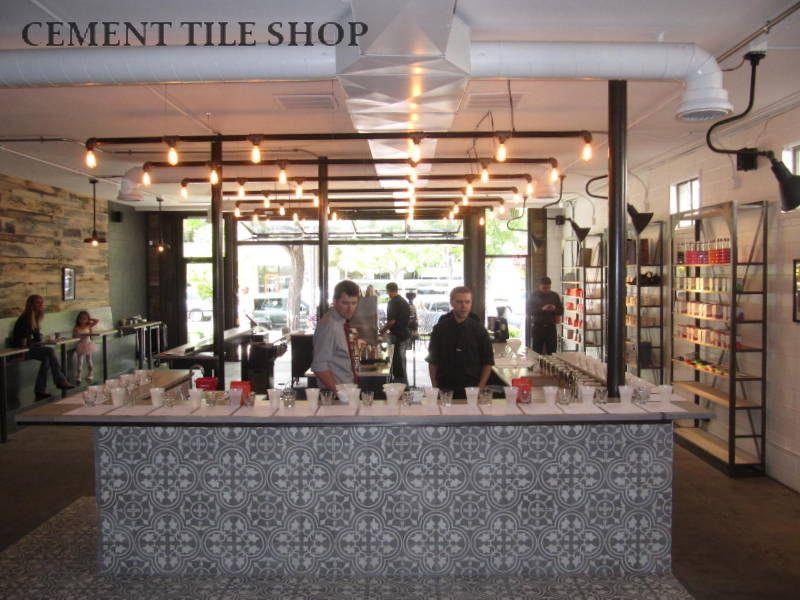 2013 cement tile shop blog