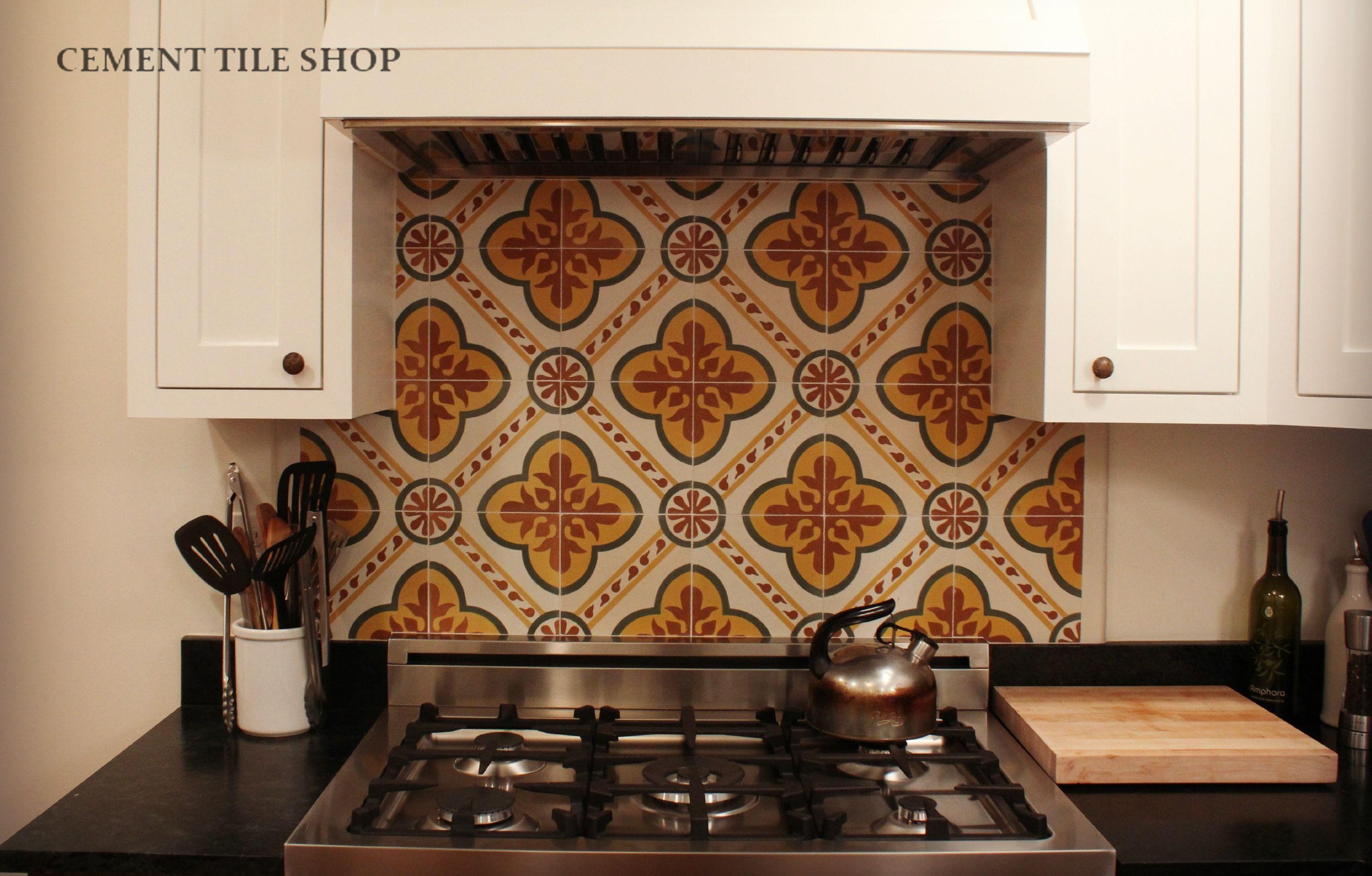 cement tile cement tile shop blog page 7