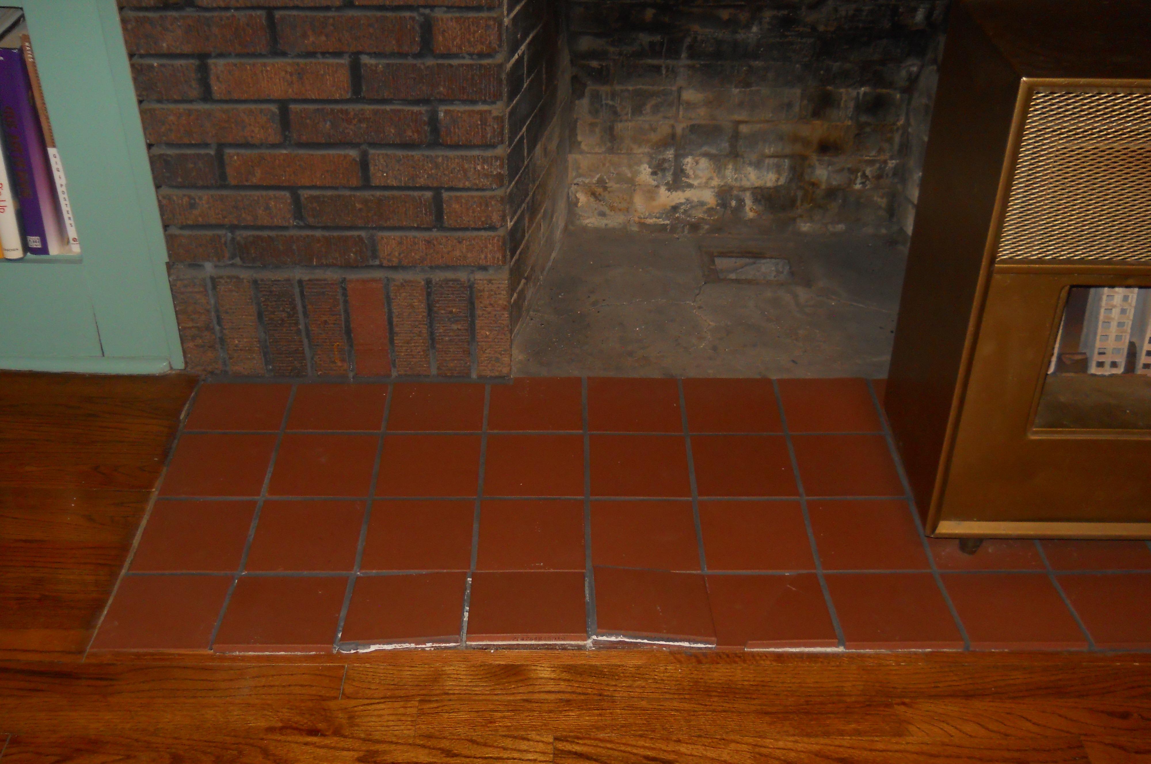 cement tile shop