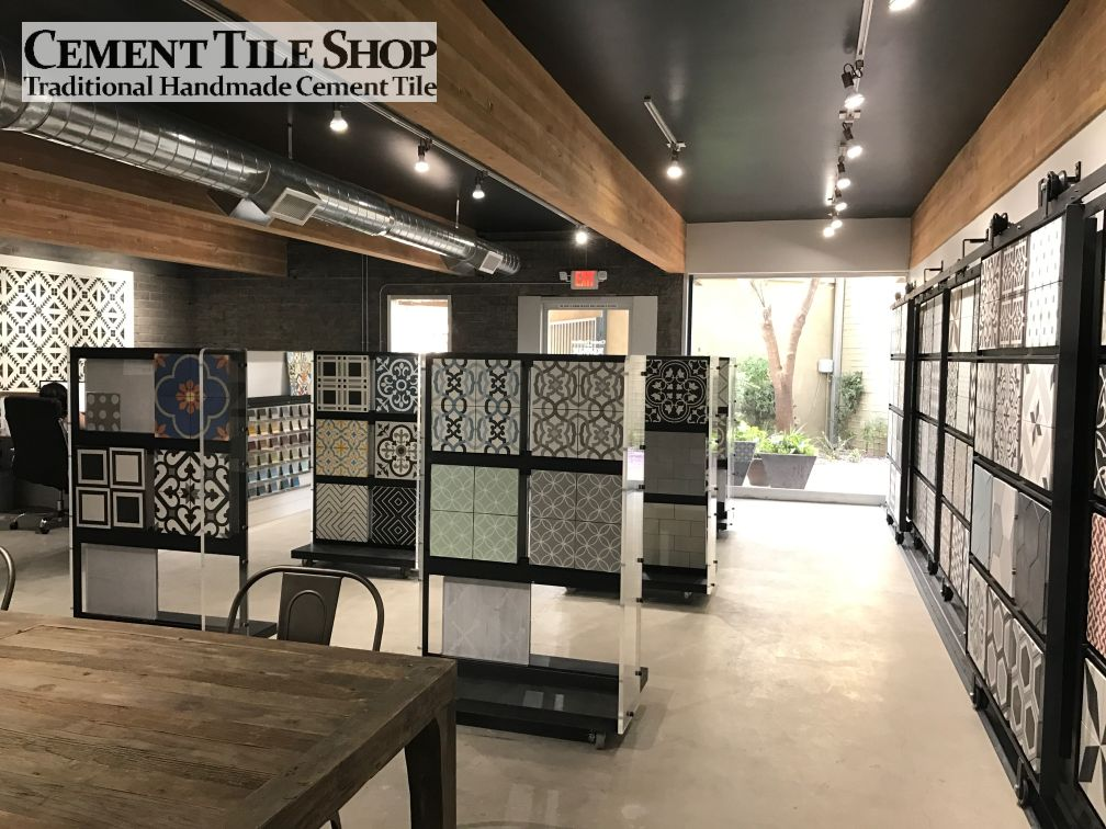in stock cement tile cement tile shop blog