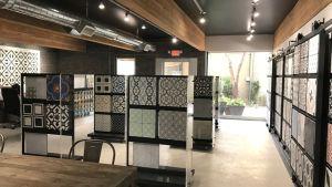 Cement Tile Shop Scottsdale Cement Tile Shop Blog