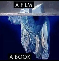 Film_Book_Meme