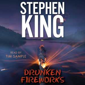 drunken-fireworks