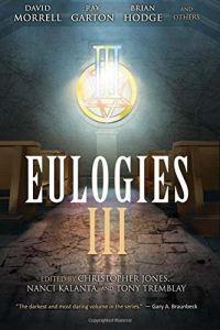EulogiesIII