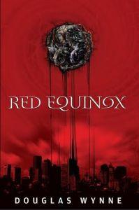 RedEquinox
