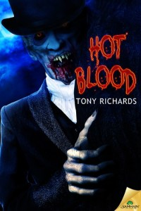 hot-blood