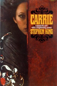 CarrieCover