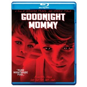 goodnight mommy blu