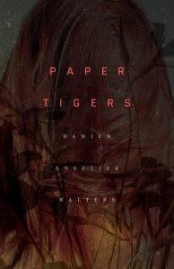Paper-Tigers-Hi-Res