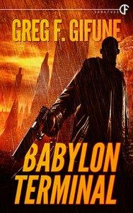 babylon_terminal
