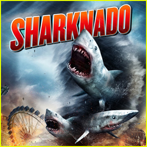 sharknado-4-sequel-greenlit