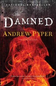 the-damned-9781476755120_lg-1