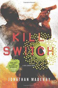 Kill Switch-2