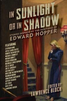 sunlightorshadow