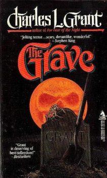 thegrave