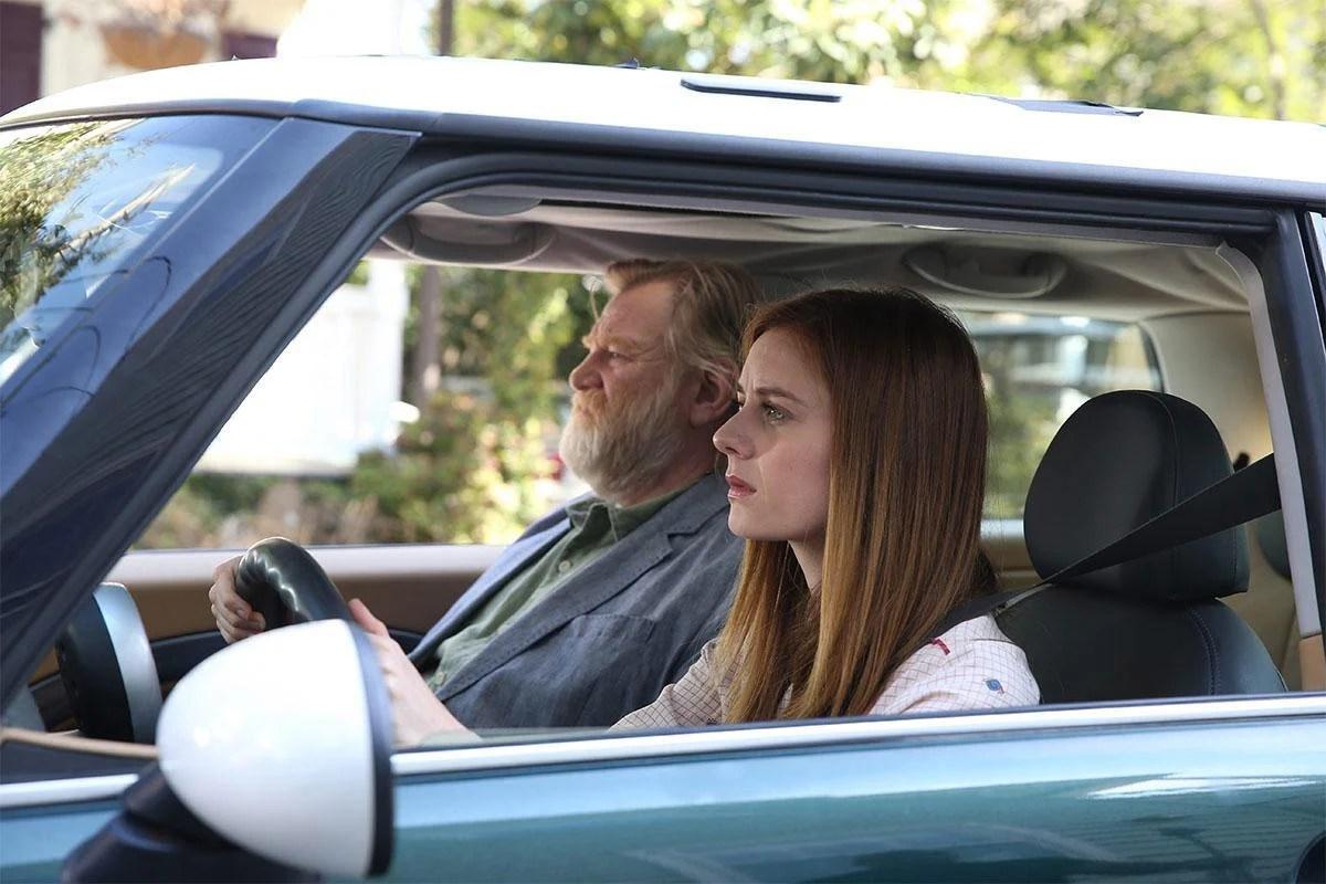 Bev Vincent reviews Mr. Mercedes Season 2 - Cemetery Dance ...