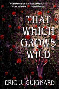 Coiver for That Which Grows Wild