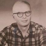 Author photo of Jack Finney