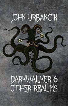 cover of DarkWalker 6