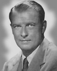 Ernest Chappel
