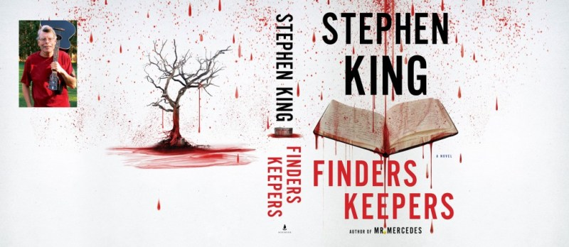 finders_keepers_us_hardcover_full_small