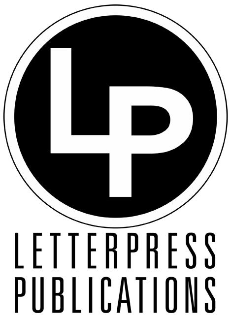 LetterPress Publications