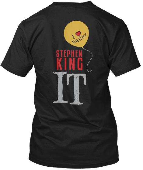 IT T-Shirt