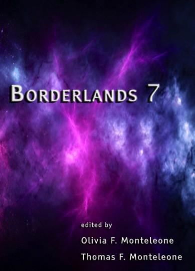 Borderlands 7
