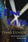 Fine Cuts