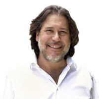 Juan Enrique Rassmuss Raier