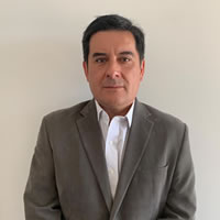 Alejandro Berenguela Zúñiga