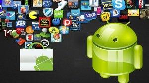 Android Telefonunuz İçin En Gerekli Uygulamalar
