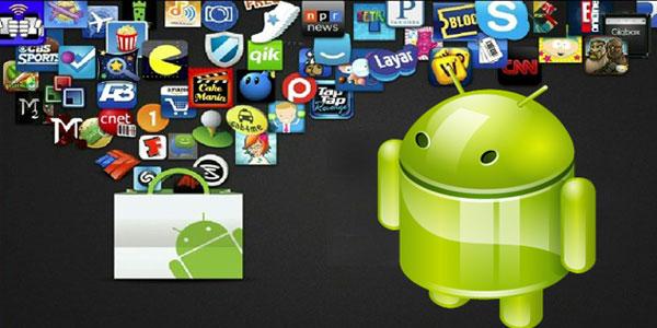 Telefonunuz İçin En Gerekli Android Uygulamalar