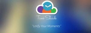TimeShade