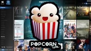 popcorn-time_lead