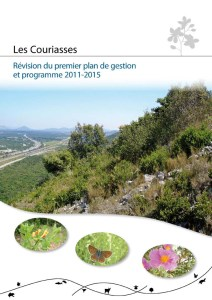 PDGS-couriasse-web