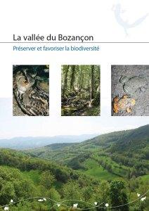 PDGs-vallee-du-bozancon-web