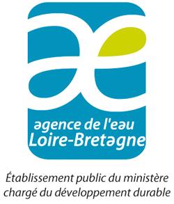 AgenceLoire-Bretagne