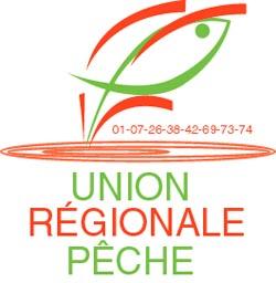 union_regionale_peche