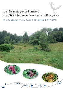 PDGS-Haut-Beaujolais