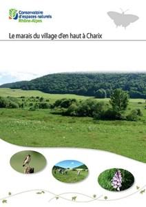 Pages de pdgs_Marais-Haut