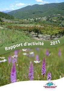 Rapportannuel2011
