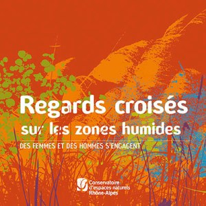 Regards-croises_ZH_couv1