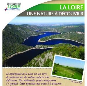 Exposition Loire