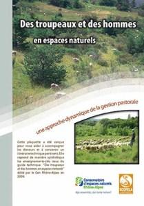 Troupeaux-et-hommes-planches_Page_1